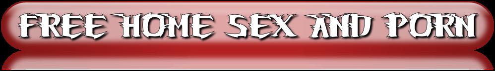 Hot porno homemade sesi foto berakhir dengan gairah seks oleh menonton film porno keren
