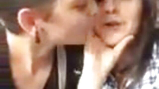 Video Lesbian
