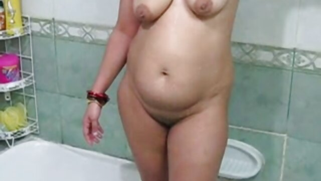 Dewasa tidak terdaftar  Wanita yang suka pantat. bokep ibu vs anak jepang